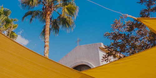 Аренда авто в Кипре