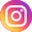 holylandcars instagram