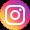 holylandcars-Italy instagram