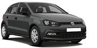VW Polo_